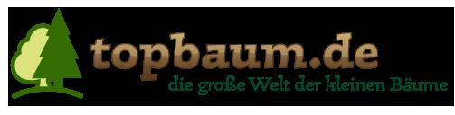 Topbaum.de-Logo