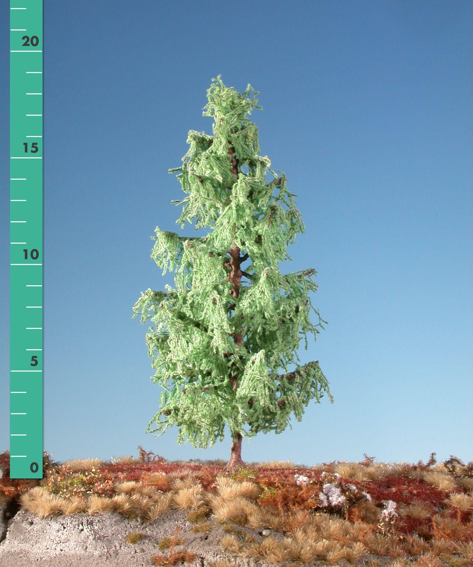 l rche 1 45 fr hling modellbaum miniaturmodelle b ume pflanzen belaubung. Black Bedroom Furniture Sets. Home Design Ideas